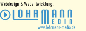 Christian Lohrmann Media Ulm